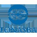 fonsba-logo-unimare